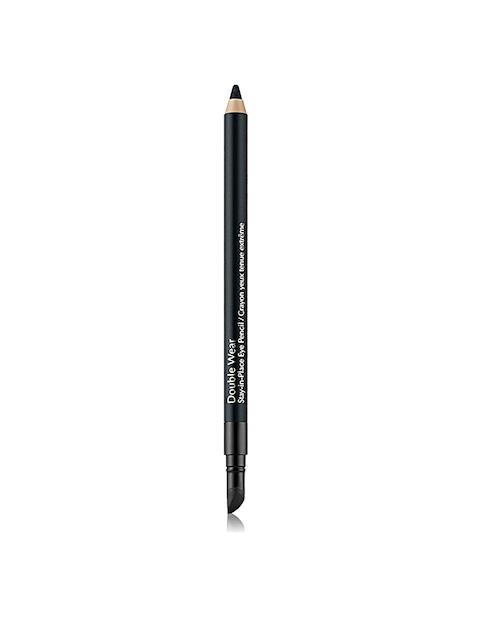 Estee Lauder Onyx Double Wear Stay-in-Place Eye Pencil