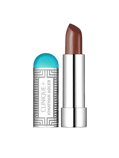 Clinique Limited Edition Cola Pop Jonathan Adler Lip Colour + Primer