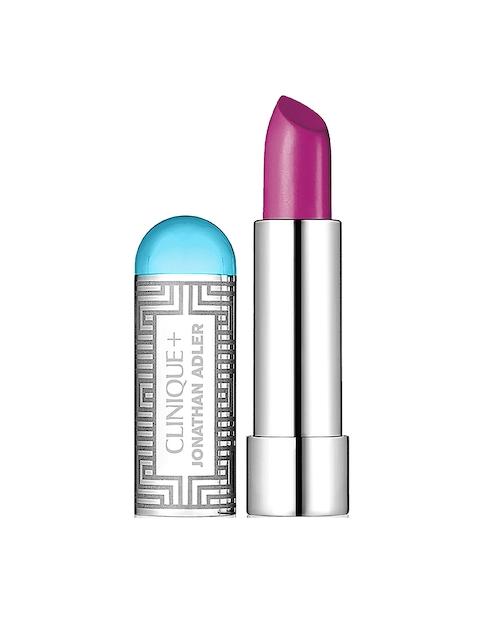 Clinique Limited Edition Santorini Pop Jonathan Adler Lip Colour + Primer
