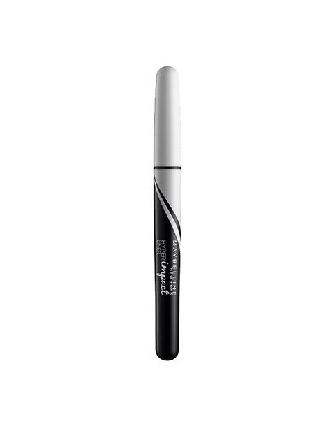 Maybelline New York Hyper Impact Liner Black, 1 GM