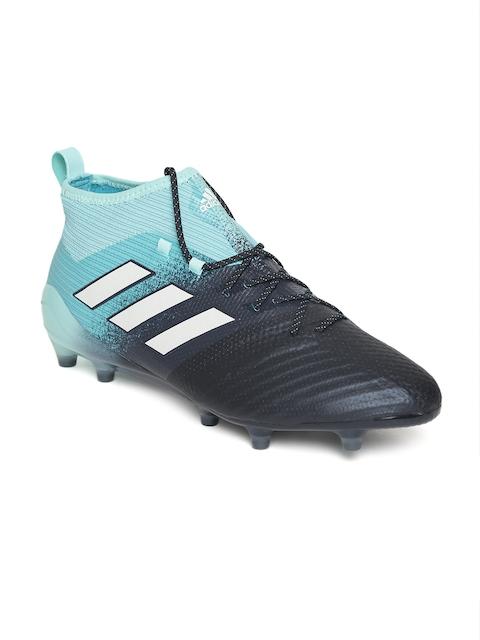 Adidas Football Shoes Price List c30898e4f55ad