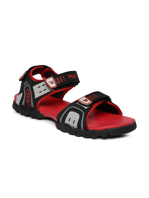 dba9910d Slippers, Sandals & Floaters Online, Coupons: Upto 85% Off + Upto 35 ...