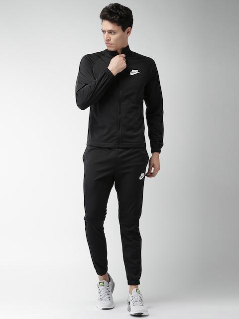 c1159b3c6c Nike Black AS M NSW TRK Season Tracksuit