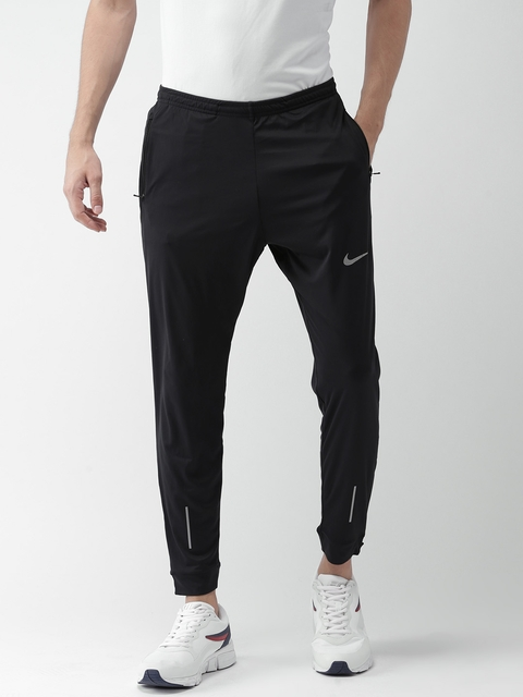 10e13d29 Nike Track Pants Online Sale, Offers: 40% Discount, Lowest Price in ...