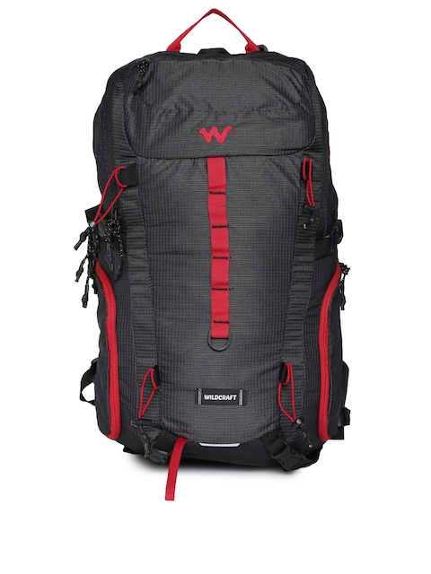 Hiking Bags   Rucksacks Price List in India 27 March 2019  1d0dbe05d683e