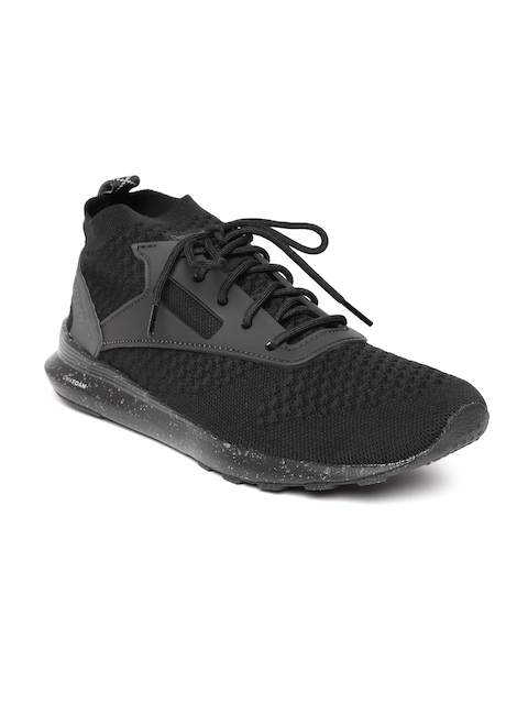Reebok Running Shoes for Men Price List in India 19 March 2019 ... 27f8dd7d32