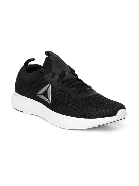 1b1bb619eea Reebok Running Shoes for Men Price List in India 2 April 2019 ...