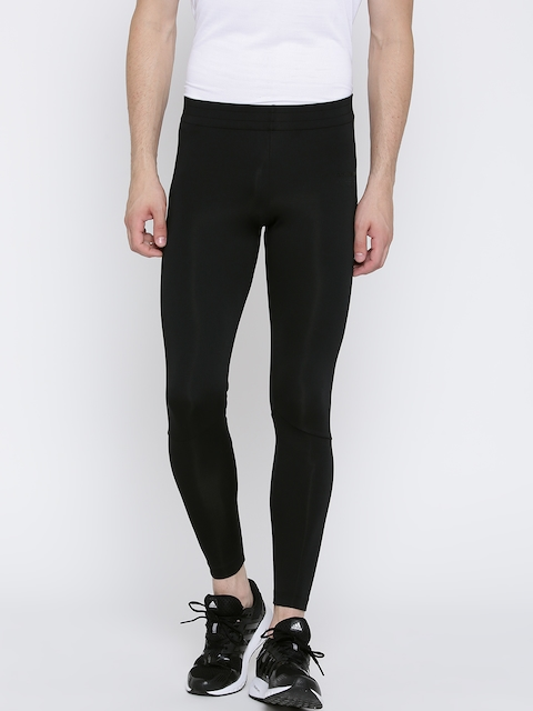 Adidas Originals Black NMD Tights