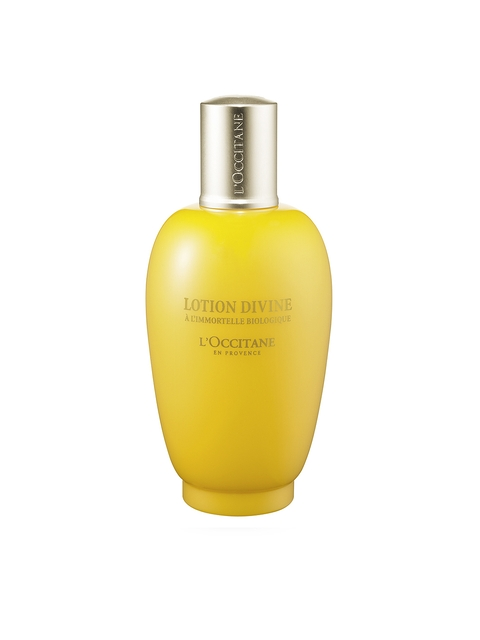 LOccitane en Provence Divine Lotion Anti-Ageing Toner 200 ml