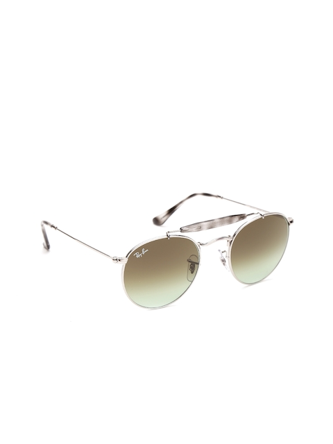 7c3114bc Ray Ban Women Sunglasses Price List in India 9 June 2019 | Ray Ban ...