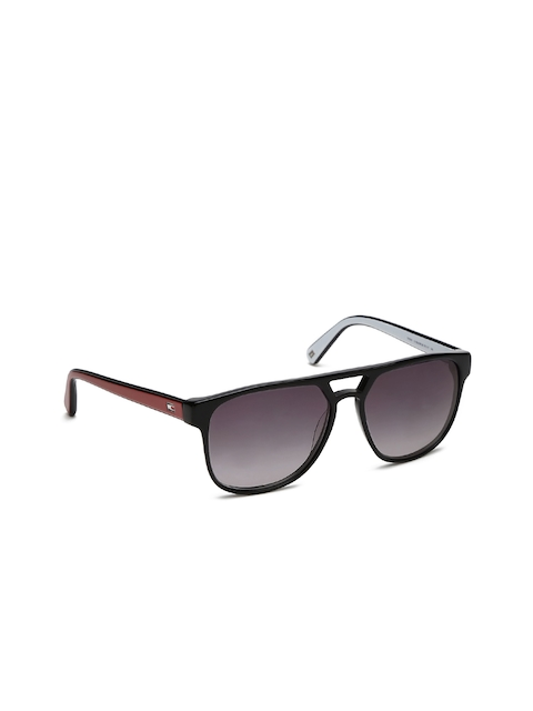 Tommy Hilfiger Men Aviator Sunglasses TH 7870