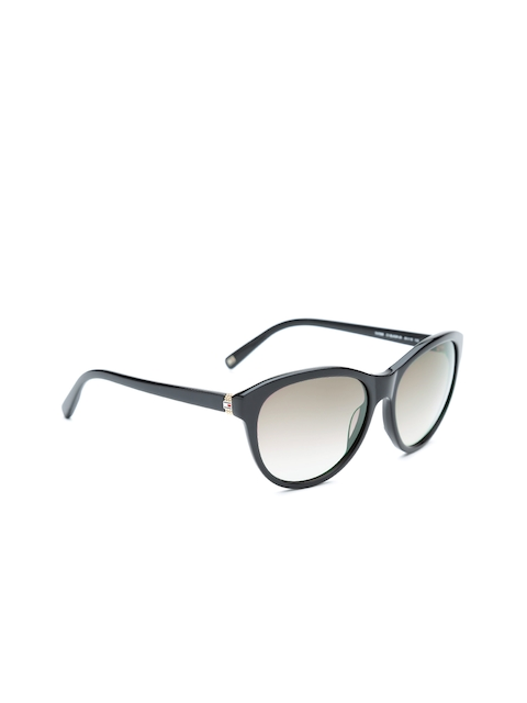 Tommy Hilfiger Women Oval Sunglasses 7896