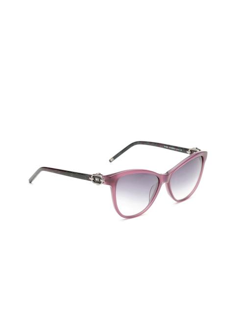 Tommy Hilfiger Women Cateye Sunglasses 7902