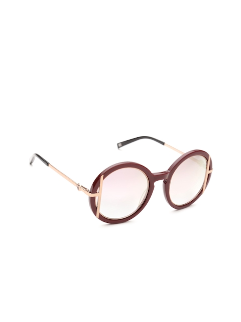 Tommy Hilfiger Women Sunglasses Price List in India 23 February 2019 ... 5e21eb9481