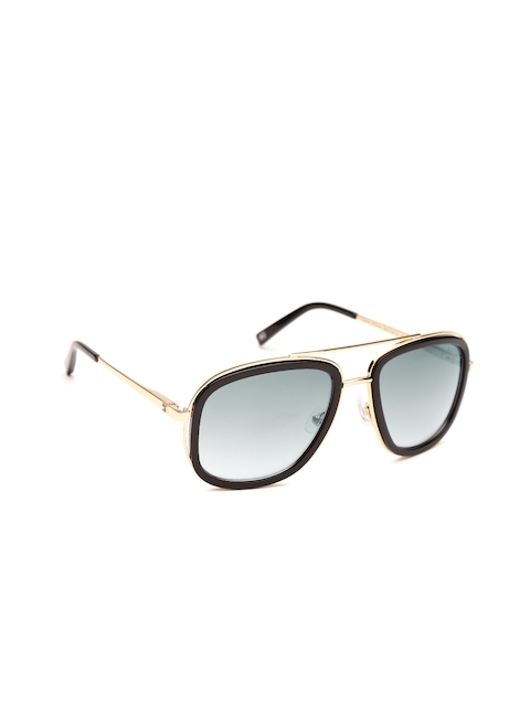 Tommy Hilfiger Men Square Sunglasses TH 9009P