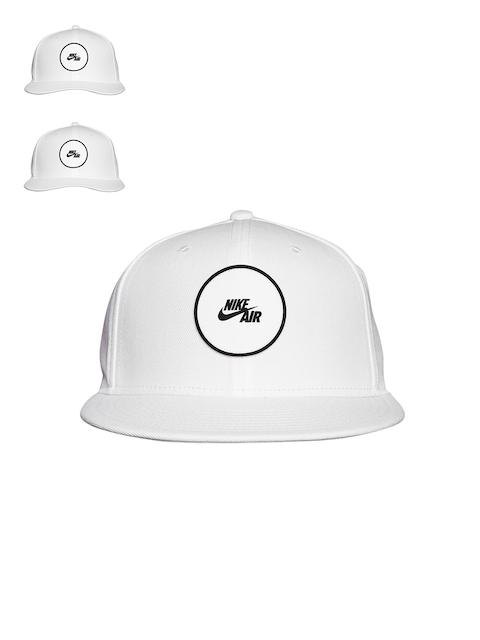 Nike Set of 3 Unisex Air True EOS SSNL Caps