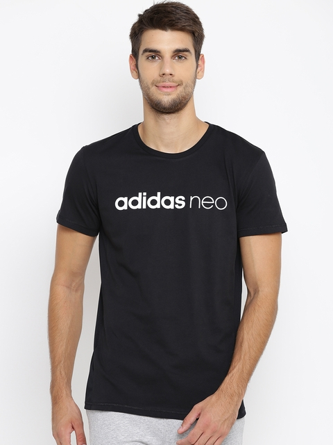 2be5cf3fa Adidas T Shirt Online Sale, Offers: 55% Discount, Lowest Price in ...