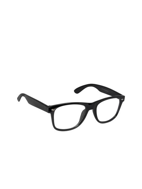 Cardon Unisex Black Full Rim Frames LCEWCD1388THY2182xC1