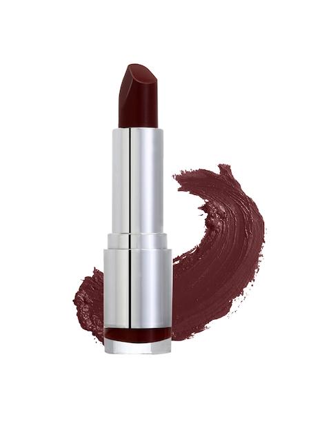 Colorbar Velvet Matte Lipstick For Women Dance Wid Me 88 4.2 GM