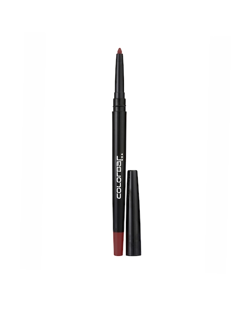 Colorbar Ever Sharp Love Bite Lip Liner 002