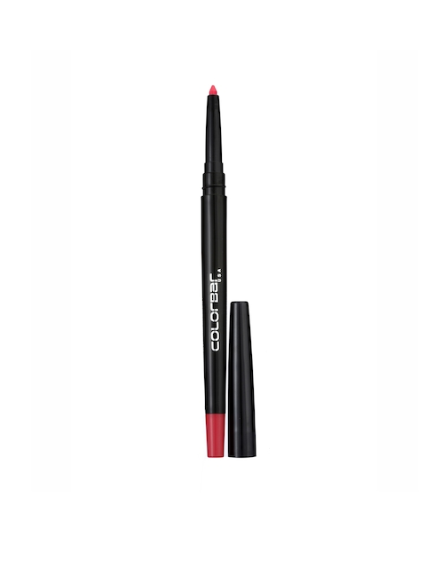 Colorbar Ever Sharp Pink Bond Lip Liner 003