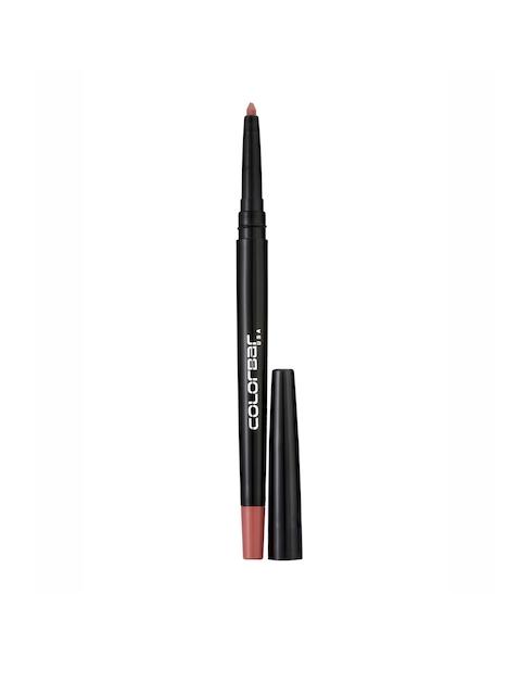 Colorbar Ever Sharp All Grace Lip Liner 004