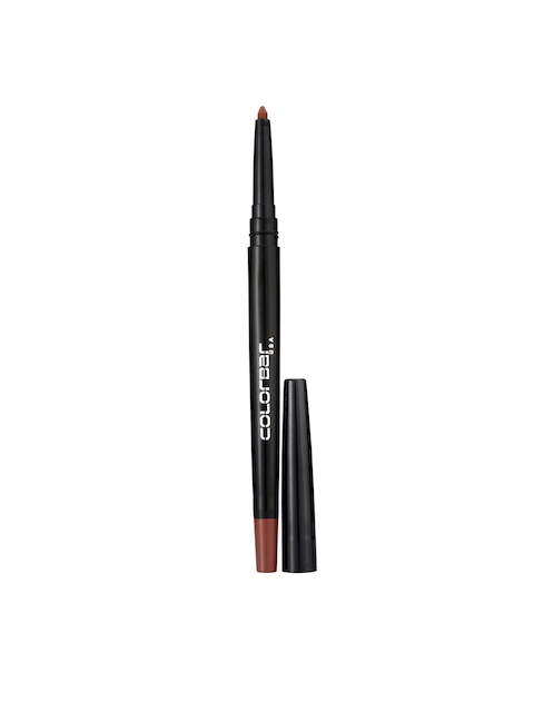 Colorbar Ever Sharp Night Brown Lip Liner 005