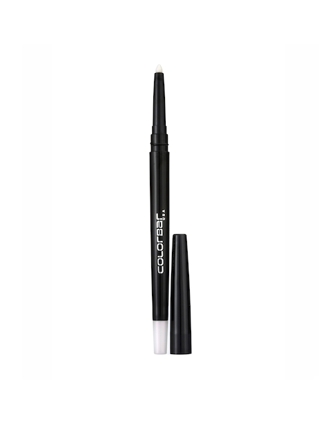 Colorbar Ever Sharp Miss Cheat Lip Liner 006