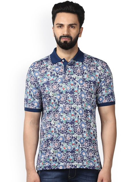 603b446244a Raymond Men T-Shirts   Polos Price List in India 27 April 2019 ...
