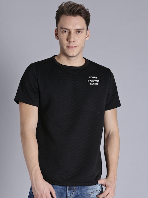 d84d5cda Kook N Keech Men T-Shirts & Polos Price List in India 29 July 2019 ...