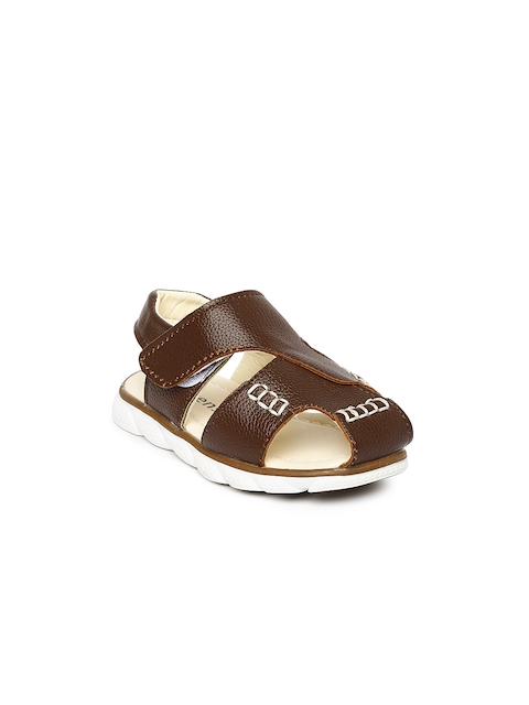 04dd9c689618b Sandals   Floaters Price List in India 9 April 2019