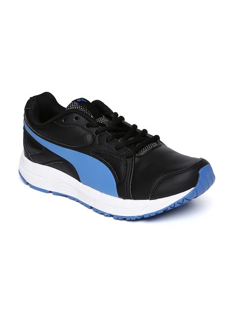 6b9685e2b492 Puma Men Casual Shoes Price List in India 22 April 2019