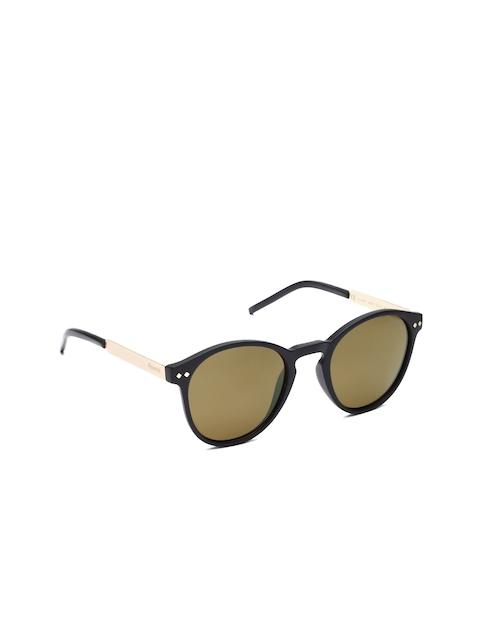 Polaroid Unisex Round Sunglasses PLD 1029/S 003 50SP