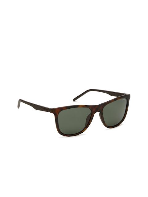 56e3914c389 29%off Polaroid Men Rectangle Sunglasses PLD 2049 S N9P 55UC