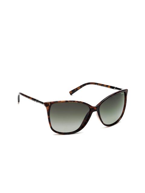 Polaroid Women Cateye Sunglasses 4005/S