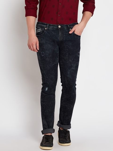 38df7f14fae0d Pepe Jeans Men Jeans Price List in India 6 August 2019 | Pepe Jeans ...