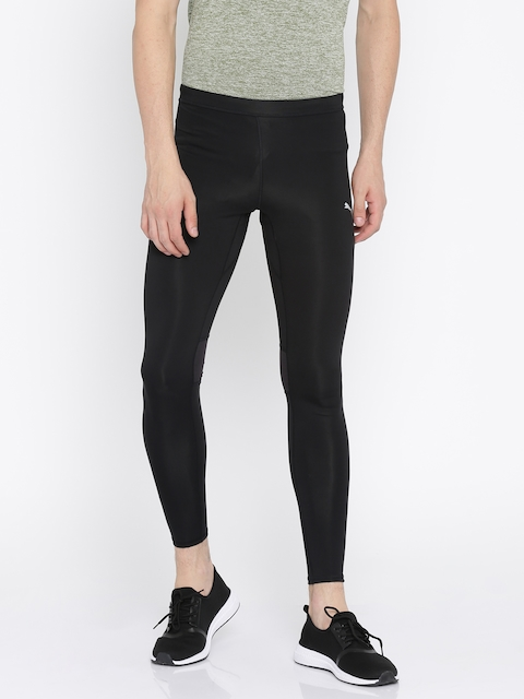 Puma Black CSpeed Tights