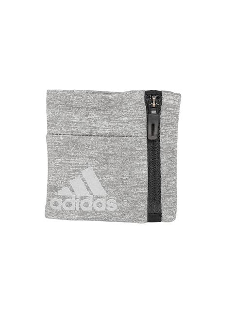 Adidas Unisex CLMLT Training Wristband