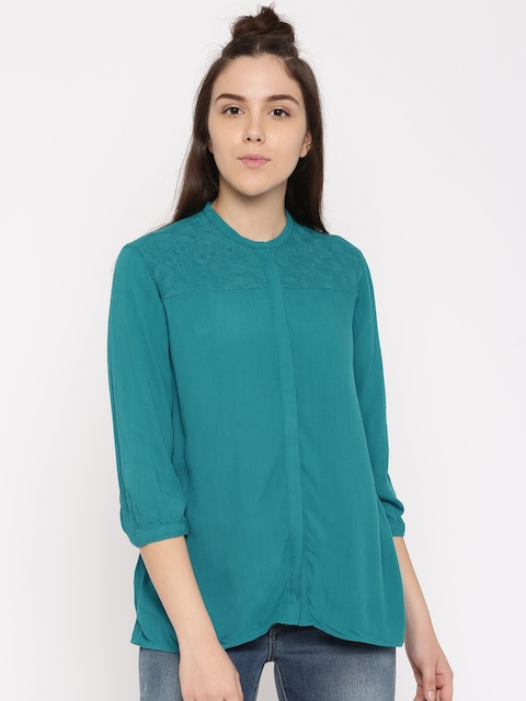 13953f963e5 Women Tops Sale, Offers: 50% Discount Online + 30% Cashback | 2019