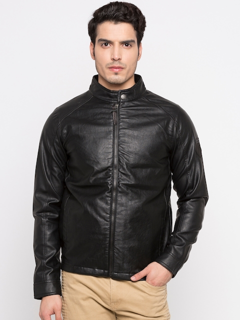 f4bc95400d Pepe Jeans Men Jackets Price List in India 29 March 2019