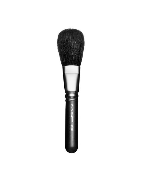 M.A.C 129SH Powder/Blush Brush