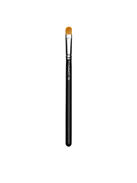 M.A.C Shader Brush - 242