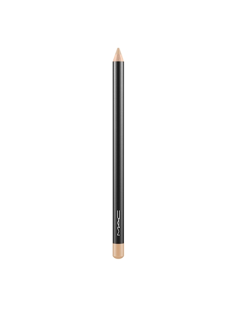 M.A.C NW25 / NC30 Studio Chromagraphic Pencil