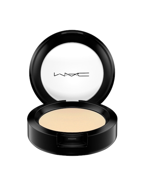 M.A.C Pearl Cream Colour Base Concealer