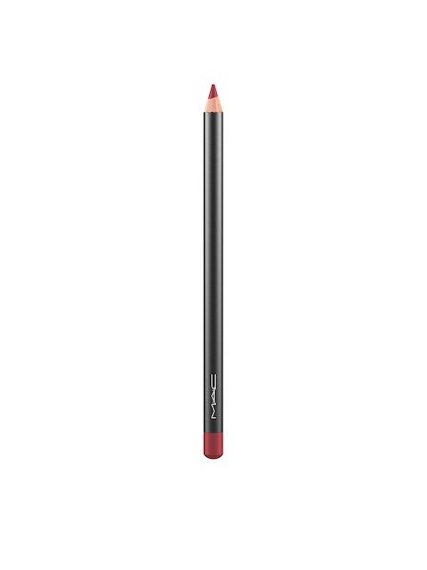 M.A.C Brick Lip Pencil