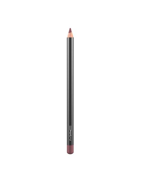 M.A.C Plum Lip Pencil