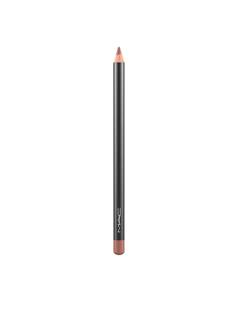 M.A.C Spice Lip Pencil