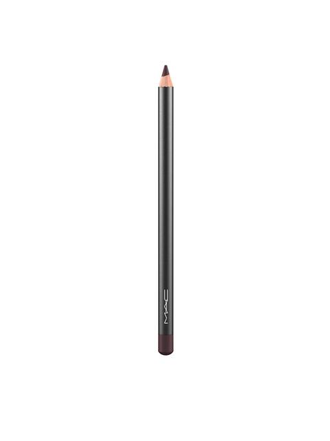 M.A.C Nightmoth Lip Pencil