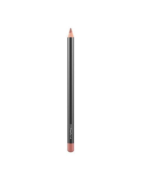 M.A.C Boldly Bare Lip Pencil