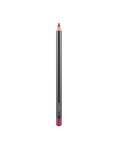 M.A.C Beet Lip Pencil